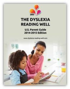 Dyslexia Symptoms. Know the Warning Signs of Dyslexia