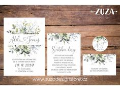 Place Cards, Place Card Holders, Design, Dan, Wedding Ideas, Tattoo, Tattoos, Wedding Ceremony Ideas