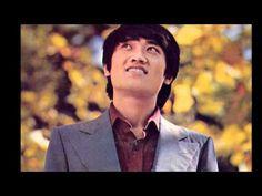 김정호 - 봄날은간다.wmv - YouTube
