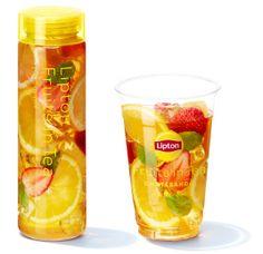 Fruits in Tea OMOTESANDO plus Superfoodが、東京・表参道に、2016年7月7日(木)〜8月31日(水)の期間限定でOPEN!組み合わせ約40,000通り!好きな食材を選んで、じぶんだけのFruits  in Teaをつくろう!