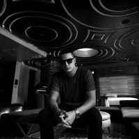 Dream Sessions: DJ SNAKE