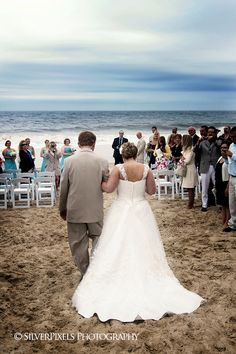 Weddings At The Henlopen Hotel And Ro Rehoboth Beach De By Silverpixels Photography Wedding Venues