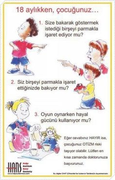 #otizm #autism #autismo