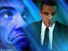 Robbie Williams: Neue Kreationen 2014 ...