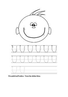 Pszichológia fészek: Fejlesztő feladatlapok Math Equations, Books, Libros, Book, Book Illustrations, Libri
