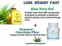 Burn those fats fast with Forever Living products  WhatsApp me :0839743296 Email : lisamnqabisa@gmail.com