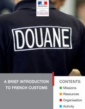 Download - A Brief Introduction to French Customs