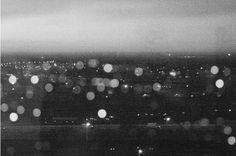 KORUT.Tumblr