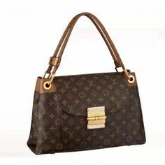 lv bag Louis Vuitton Online, Louis Vuitton Taschen, Lv Handbags, Designer  Handbags, ad2c25c871f