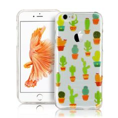 Protect your iPhone 6S with a customizable technext020 iPhone 6S case. This form-fitting iPhone 6S cover covers the back and corners of your iPhone 6 and iPhone 6S with an impact resistant, flexible silicone shell, while still providing access to all ports and buttons