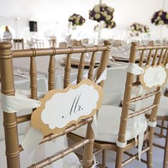Wedding Bride And Groom Chairs Neutral Posture Icon Chair 107 Best Images Mother Of The Signs Reception Decorations