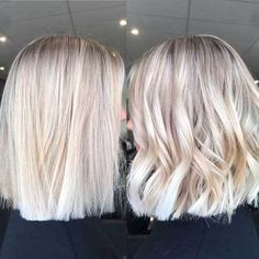 20 Bob Haircuts You Just Want to Try