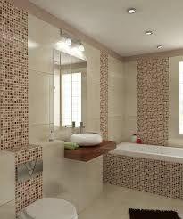 Bildergebnis für badezimmer sandfarben