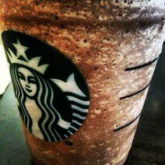 #打ち合せ #スターバックスコーヒー #meeting at #starbucks #coffee #philippines#フィリピン