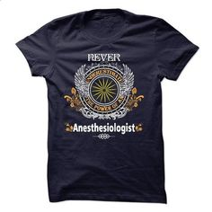 I am an Anesthesiologist #style #T-Shirts. ORDER HERE => https://www.sunfrog.com/LifeStyle/I-am-an-Anesthesiologist-22116078-Guys.html?60505