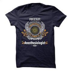 I am an Anesthesiologist - #hoodies/sweatshirts #aztec sweater. ORDER HERE => https://www.sunfrog.com/LifeStyle/I-am-an-Anesthesiologist-22116078-Guys.html?68278