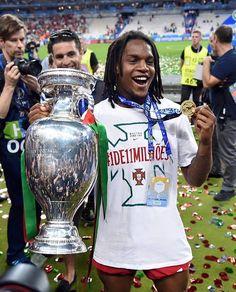 #Renatosanches #Renato #Sanches #rs85 #rs35 #rs16 #portugalnt #Portugal #Benfica #bayern #euro2016 #vaiputo #bulo #Bayernmunich #bayernmunique