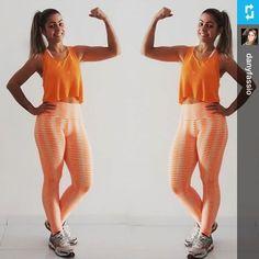 #repost da nossa linda cliente @danyfassio que mandou a preguiça e gordura embora. Legging Movimento e Companhia.  Porque nós amamos esse lifestyle!  http://ift.tt/1PcILpP  www.fitzee.biz Whatsapp: 4191444587  #missfitbrasil #lifestylefitness #lindaatetreinando #amamostreinar  #bestrong #girlswholift #beautiful #movimentoecompanhia #fitnessmotivation #girlswithmuscles #fitness #fitnesswear #gymlovers #dedication #motivation #gymlife #fitgirl #gethealthy #healthychoice #fitmotivation…