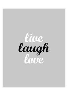 96 Best Live Laugh Love Images Background Images Backgrounds