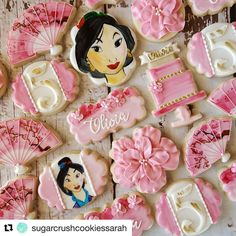 See this Instagram photo by @thesweetdesignsshoppe • 174 likes