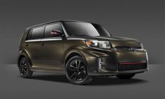 268 best scion images car pictures scion cars scion xb rh pinterest com