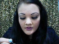 Assista esta dica sobre Maquiagem olhos de boneca / Doll eye make up e muitas outras dicas de maquiagem no nosso vlog Dicas de Maquiagem.