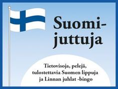 Suomi-juttuja #suomi #itsenäisyys #itsenäisyyspäivä #ryhmätoiminta #opetus #peli #tietovisa #kansallis #symboli #sanasokkelo #virike #juhla #bingo Finnish Independence Day, Primary English, 4th Grade Social Studies, Theme Days, Bingo, Holiday Themes, Teaching Kindergarten, Early Childhood Education, Pre School