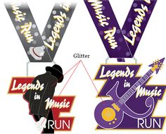 The Legends in Music Virtual Run – 5k/10k/Half Marathon --  What:  Legends in Music Virtual Run –  5k/10k/Half Marathon  When: Saturday, July 2nd, 2016 - Saturuday, July 16th, 2016 About the charity The Fender Music Foundation believes that music participation is an essential element in the fabric of an enduring society. The organization aims to keep music education alive and available in our nation's schools and communities through its grants of instruments to music education programs.