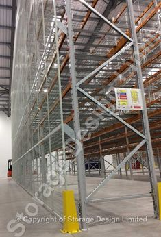 Anti-collapse wire mesh Storage Design, Wire Mesh, Shelving, Projects, Shelves, Log Projects, Blue Prints, Metal Lattice, Wire Mesh Screen