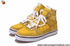 Buy Cheap Adidas Originals Hardland Shoes Yellow Sports Shoes Store