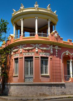 Ponce, Puerto Rico - Google Search
