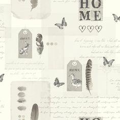 Arthouse Lochs & Lagoons Collection Lomond Neutral 256201