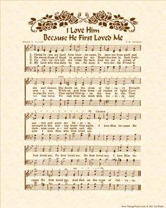 Gospel Song Lyrics, Gospel Music, Praise Songs, Worship Songs, Prayer Quotes, Faith Quotes, Church Songs, Church Music, Then Sings My Soul