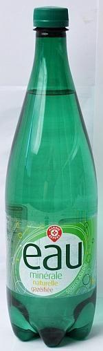Die 99 Besten Bilder Von Mineralwasser Limonaden Minerals Sodas