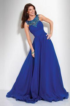 abendgarderobe damen elegante abendkleider schicke abendkleider