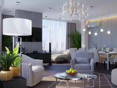 egoiststudio.com Furnishings, House Design, Home And Garden, Bedroom Decor, Interior Design Studio, Home Decor, Colorful Interiors, Home Furnishings, Home Renovation