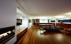 Resultado de imagen para glass house design architecture
