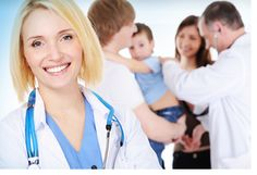Maryland urgent care and primary care is a full service urgent care and immediate care and medical testing facility.
