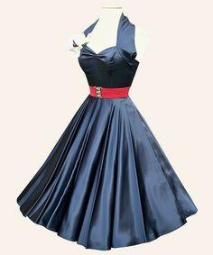 платья 50х - Поиск в Google