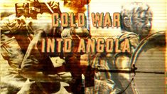 Cold War, Union Of South Africa, African, Art, Art Background, Kunst, Performing Arts, Art Education Resources, Artworks