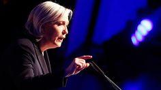 """""""La Unión Europea está muerta, pero todavía no lo sabe"""" - http://wp.me/p7GFvM-xon"""