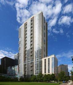 17 Chicago Apartments Ideas Chicago Apartment Chicago Pet Friendly Apartments