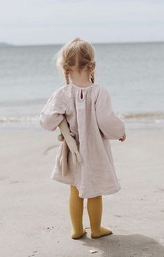 Nina Dress | Numero 74