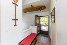 Hanalei Bay Villa 12 - Luxury and affordable vacation rentals in Kauai, Princeville condo and beach home rentals