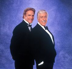 diagnosismurder-0020.jpg (900×863)                                                                                                                                                                                 More