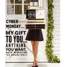 #RFDeals #RFbusiness #RFgifts  Your chance to get or give anything from Rodan+Fields at my price...Lip serum, Face wash, eye cream, micro paste, Amp Roller, sunless tanner, LASH BOOST. Anything. At. All!!  That's 25% off and it's good till midnight tonight (Cyber Monday). Message me your list and I'll take care of the rest! Interested in becoming a consultant at 25% off every day and earning an income?... LET'S CHAT! Cash Bonuses on Business Kits!!  Happy Shopping!!!