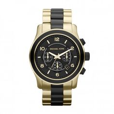 Michael Kors Watch - MK8265