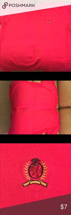 Mens XL Tommy Hilfiger TShirt Mens XL Tommy Hilfiger TShirt Tommy Hilfiger Shirts Tees - Short Sleeve