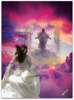 Here I am Lord, Is it I Lord? I have heard You calling in the night. I will go Lord, if You lead me. I will hold Your people in my heart.