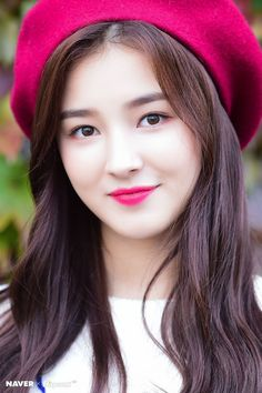 Momoland Nancy was born on April to a korean mother and american father. Nancy Momoland, Nancy Jewel Mcdonie, Beauty Full Girl, Cute Beauty, Beautiful Girl Indian, Beautiful Indian Actress, Easy Makeup Tutorial, Stylish Girl Images, Beautiful Bollywood Actress